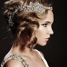 hair_Gatsby2