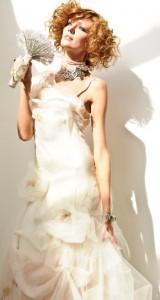 wedding_article2011x