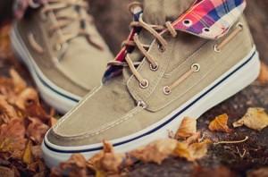 Mens_Tan_boat_shoes