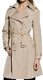 coat_trenchclassic.com