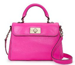 Handbag by Kate Spade