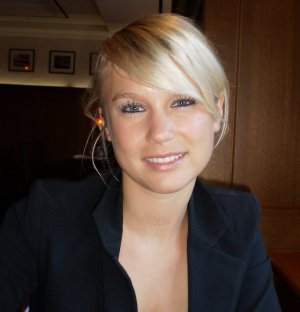 Eva Schuberth, Editor, Bunte