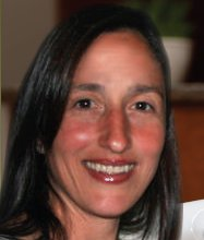 Connie Morris, D.D.S.