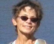 Marcia Kravis