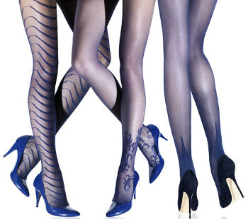 2013_fall_stockings2