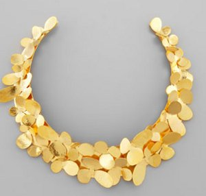 jewelry_gold_neck