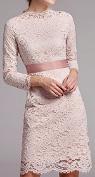dress_Apricotx