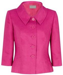 jacket_pink_linen
