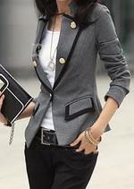 suit_trendy