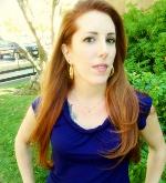 Sara_beautyeditorx