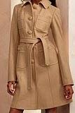 coat_Aline_belted_beige