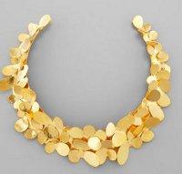 jewelry_gold_neckx