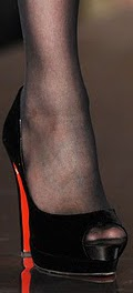 legwear_blk_peeptoe