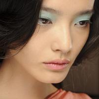 makeup_BadgleyMischkasarax
