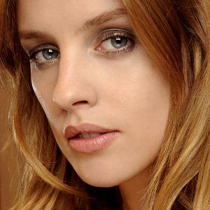 makeup_Blumarine_sarax