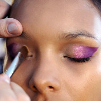 makeup_JeremyScott_sarax