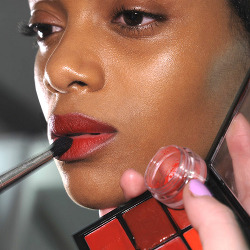 makeup_MoniqueLhuilliersarax