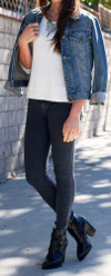 pants_black-bluejacket