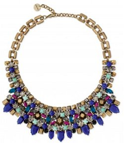 Jewels, Gems, and Fun with Stella & Dot