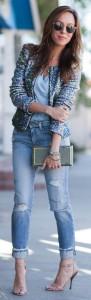 pants_Jeans-sequin-jacket