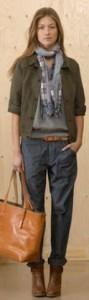 pants_denim-worker-pants