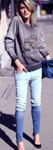 pants_jeans_Skinny-For-Women