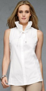 top_White-blouse_spunky