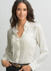 top_casual_wht_blouse