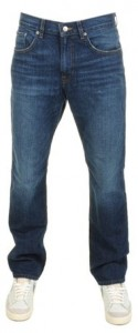 mens_jeans_easygoing