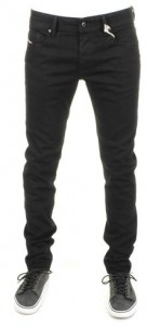 mens_jeans_independent