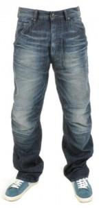 mens_jeans_notrends