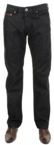 mens_jeans_serious