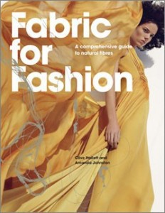 yolanda_Fabric_for_Fashion