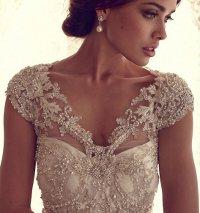wedding_dress_with_earringsx